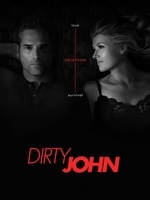 Dirty John- Seriesaddict